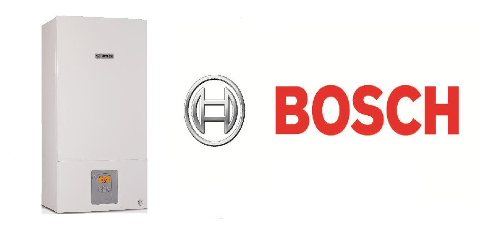 Bayrampaşa Bosch Kombi Servisi