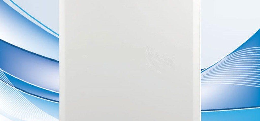 Arnavutköy Demirdöküm Yetkili Servisi