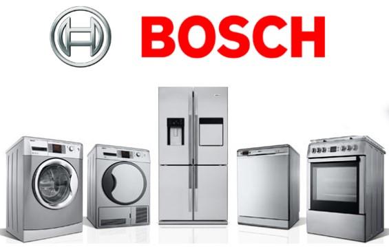Beşiktaş Bosch Servisi